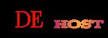 De-Host